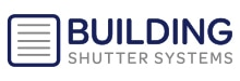 building-shuttersystems